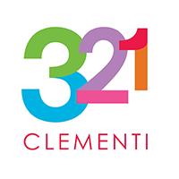 321 Clementi   Locate Us & Accessibility